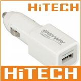 USB autonabíječka s GSM odposlechem a GPS lokalizací 6a60bdf10c