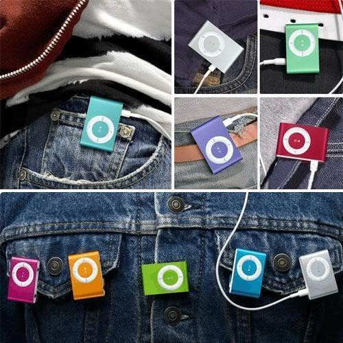 Elektronika - Zboží které jinde nekoupíte - HiTech Ltd. 7ec06db3dad